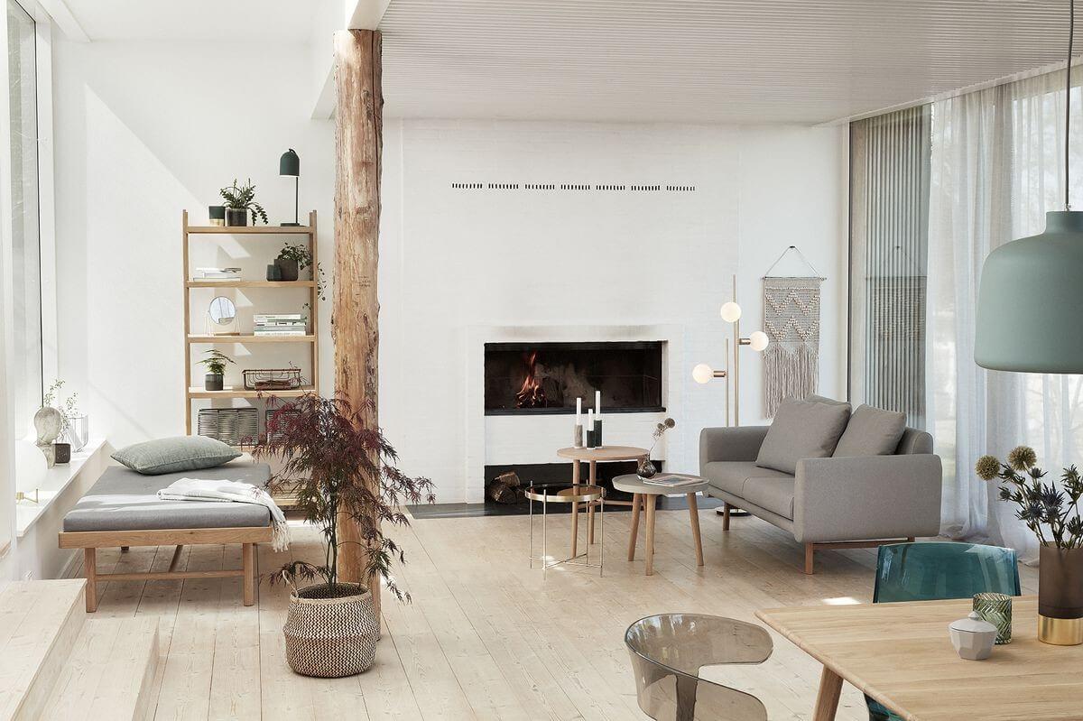 3b2a1618e70a6b Moderne & einzigartige Wohnideen von 🐨 DéKoala - Stilvoll Wohnen