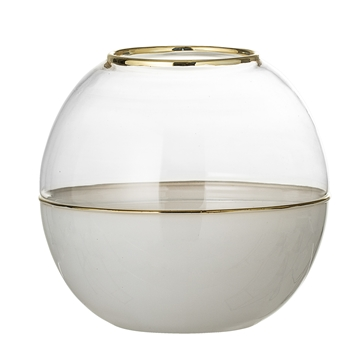 Deco dome von Bloomingville