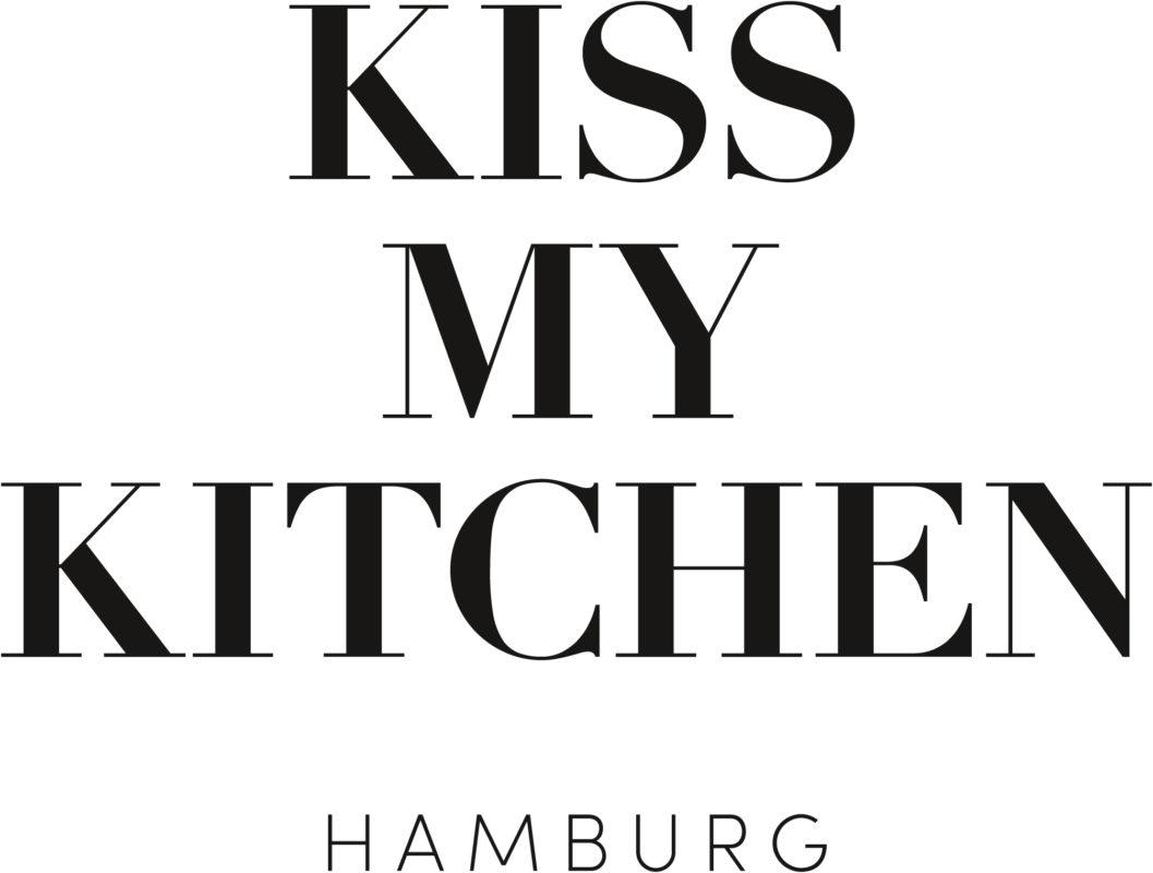 Kiss my kitchen Produkte bei Dekoala
