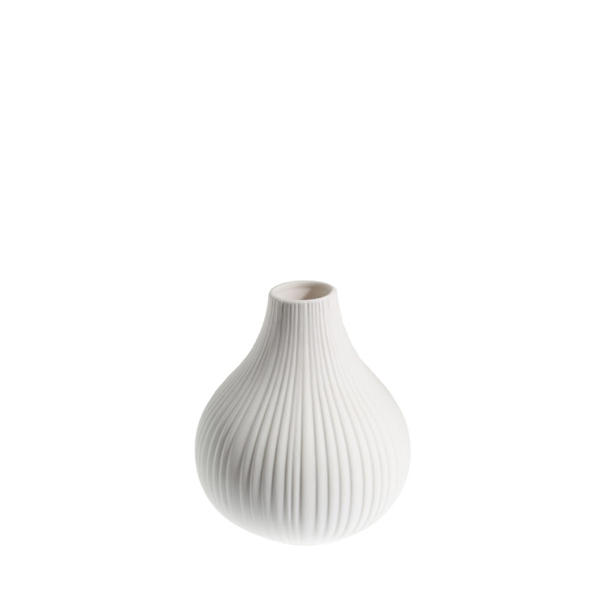 Storefactory Vase Ekenäs DéKoala Wilhelmshaven