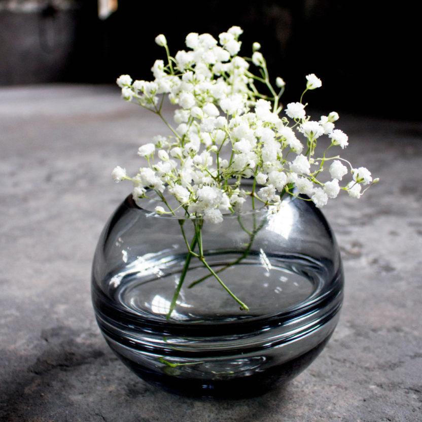 Storefactory Vase Nottebäck