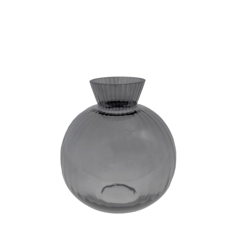 Storefactory Vase Vrå im DéKoala Online Shop