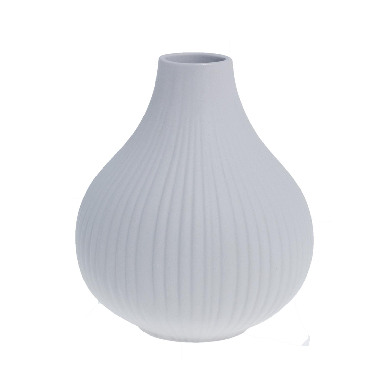 Storefactory Vase Ekenäs DéKoala Online Shop