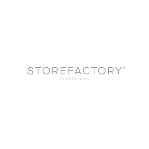 Storefactory bei Dékoala