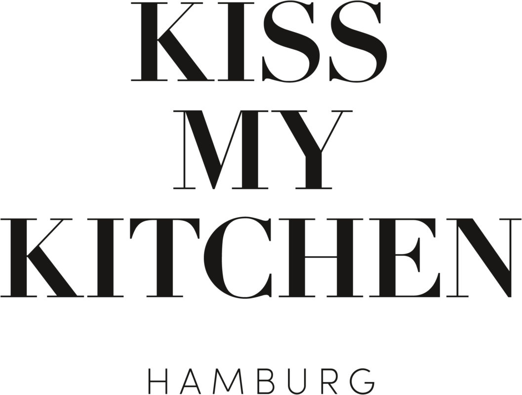 Kiss my Kitchen bei Dékoala