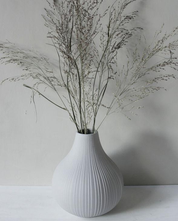 Storefactory Vase Ekenäs im DéKoala Online Shop