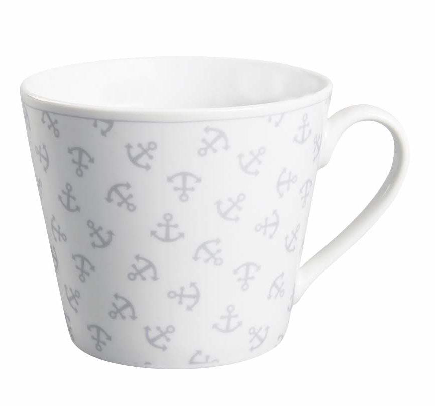 krasilnikoff tasse mit ankern