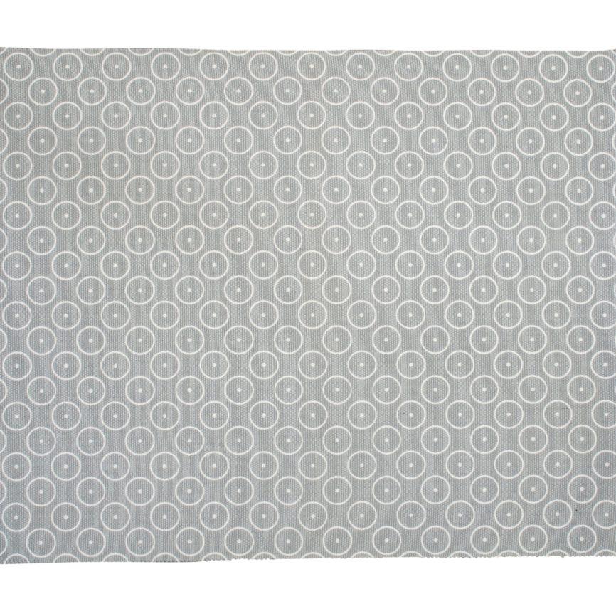 Krasilnikoff Tischset mit Punkten