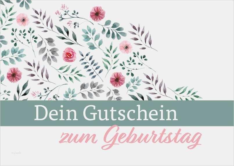 Gutschein Dékoala