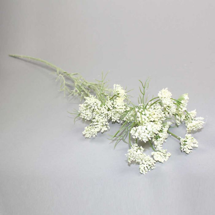 Schierling Kunstblume 69cm lang