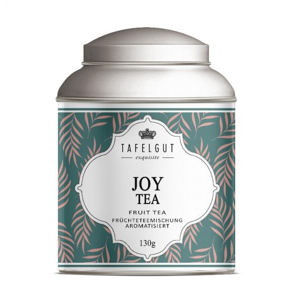 Joy Tee Tafelgut