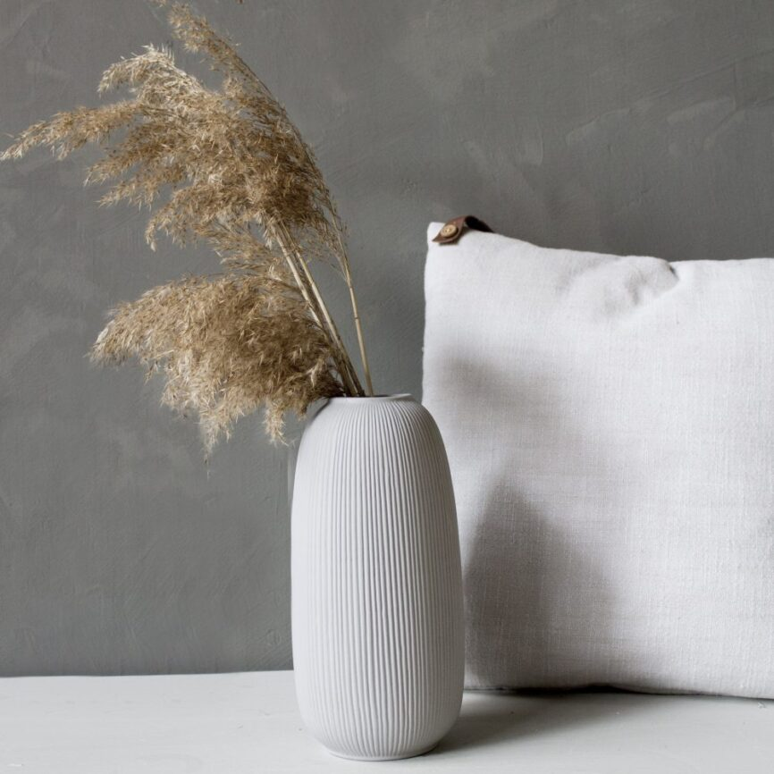 Storefactory Vase Aby