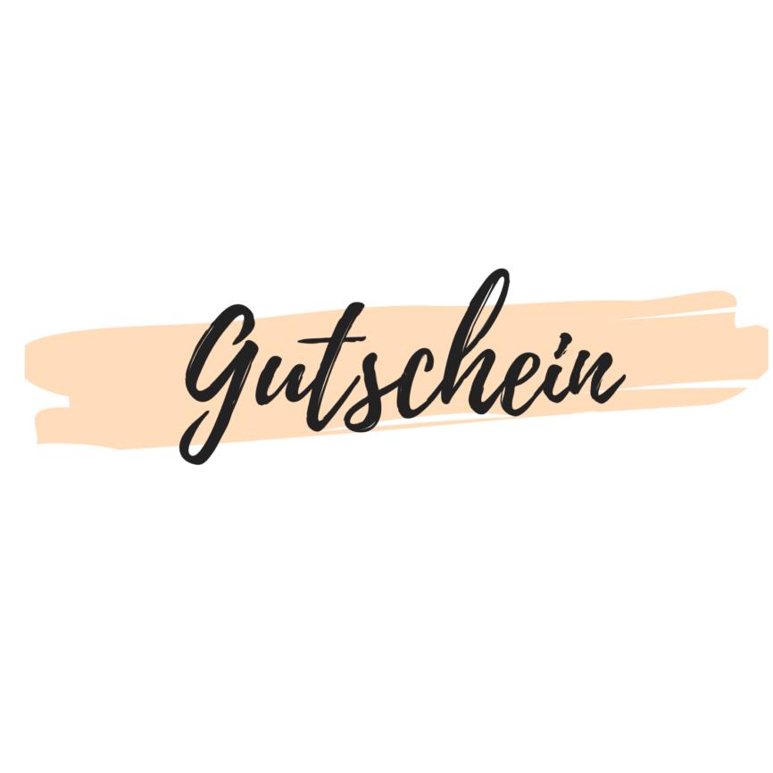 DéKoala Gutschein