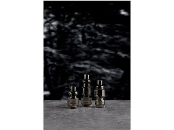 Glas Vase Villa Collection
