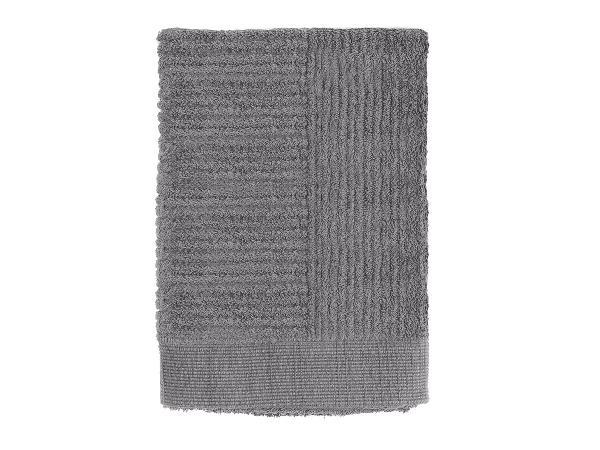 zonedenmark handtuch