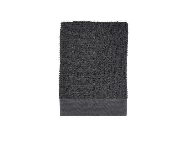 Zone Classic Towel 70x140