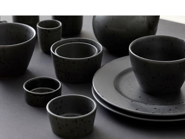 bitz Living bowl