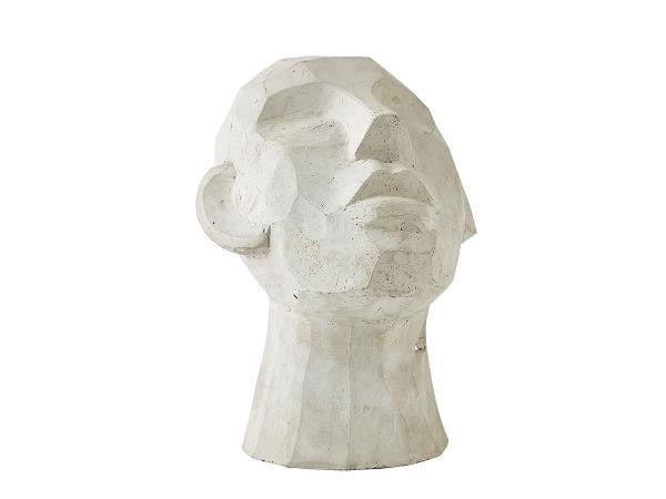 villa collection skulptur
