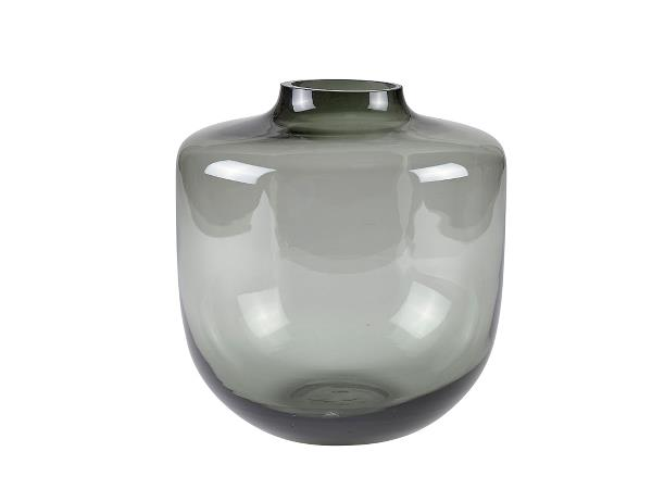 Glas vase villa collections