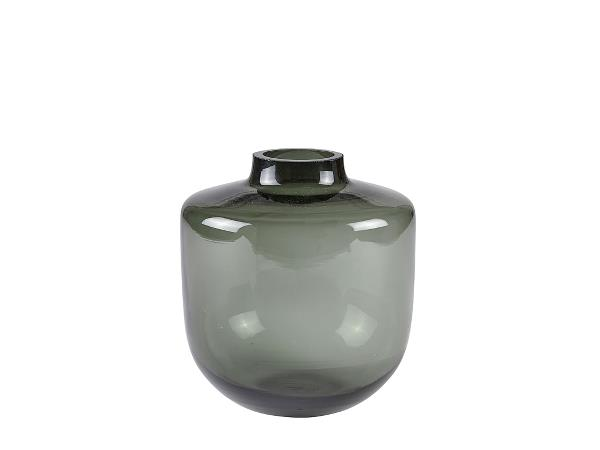 villa collection glas vase