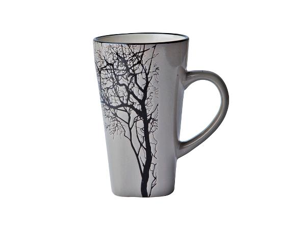 Villa Collection Tasse