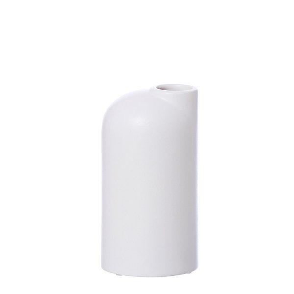 Oohh collection Vase weiß anna groß