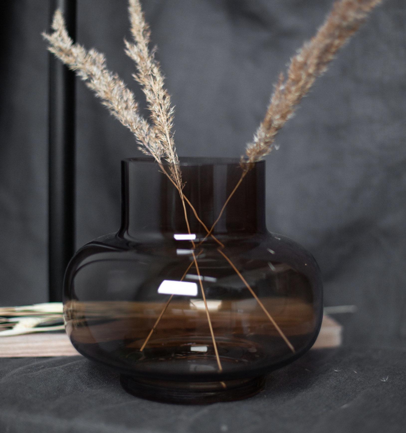 Vase Aspö Storefactory