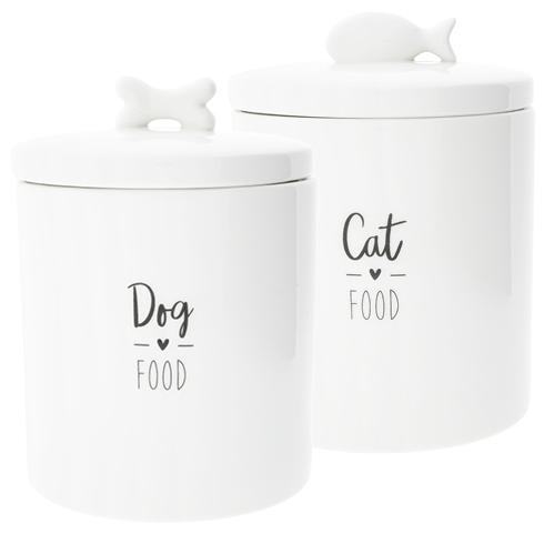 Bastion Cat und Dpg aufbewahrungsdose