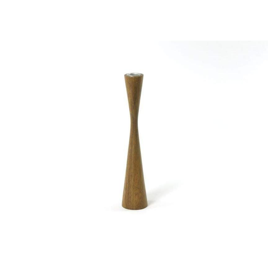 Kinta Kerzenhalter Sandglas natural