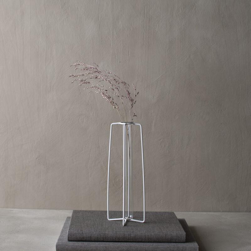 Storefactory vase lillström