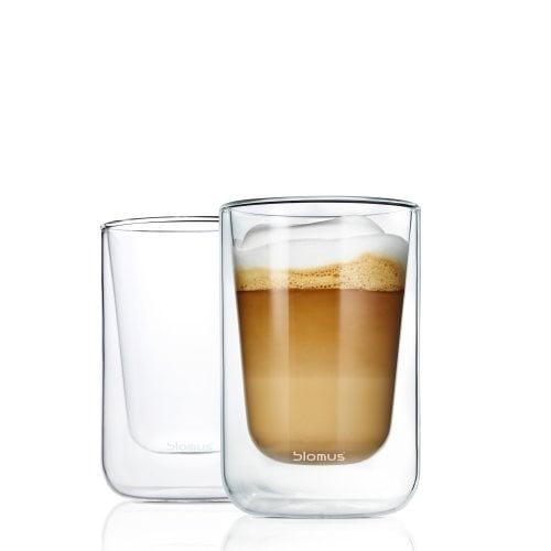 Blomus Thermo Glas cappuccino