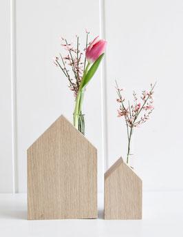 Vnf Handmade Blumenhaus