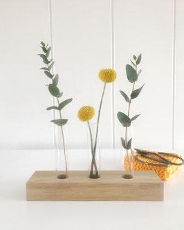 Vnf Handmade Blumenwiese