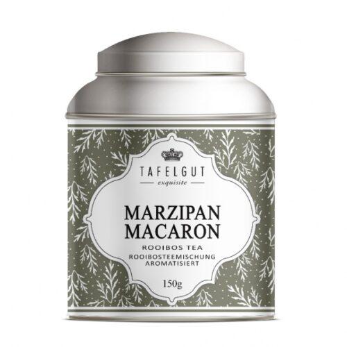 Tafelgut Marzipan Macaron Tee