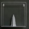 Baum Gimdalen H10cm