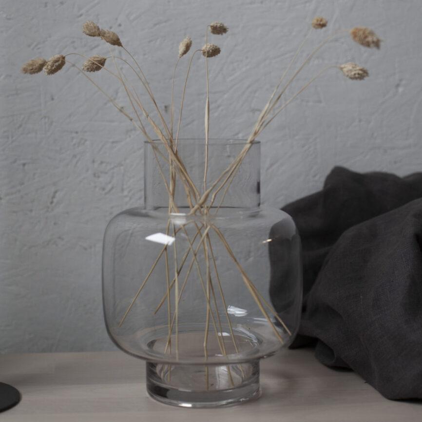 Storefactory vase Aspliden