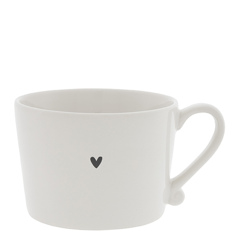 Bastion Collections Tasse little Hearts