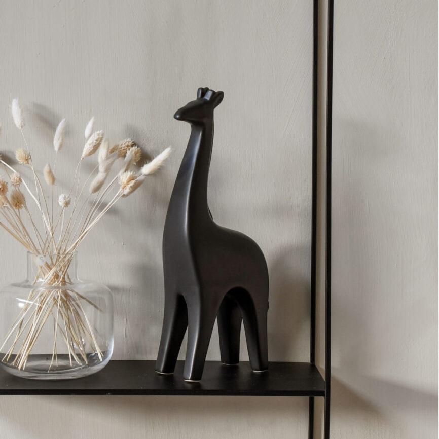 storefactory Giraffe Holger