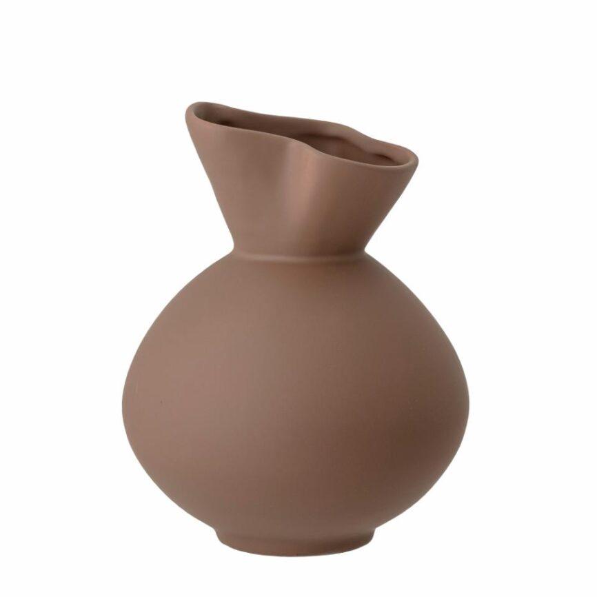 Bloomingville Vase Nica