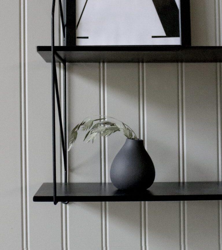 storefactory Vase Ekenäs