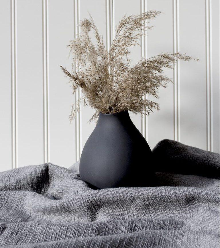 Storefactory Vase Källa