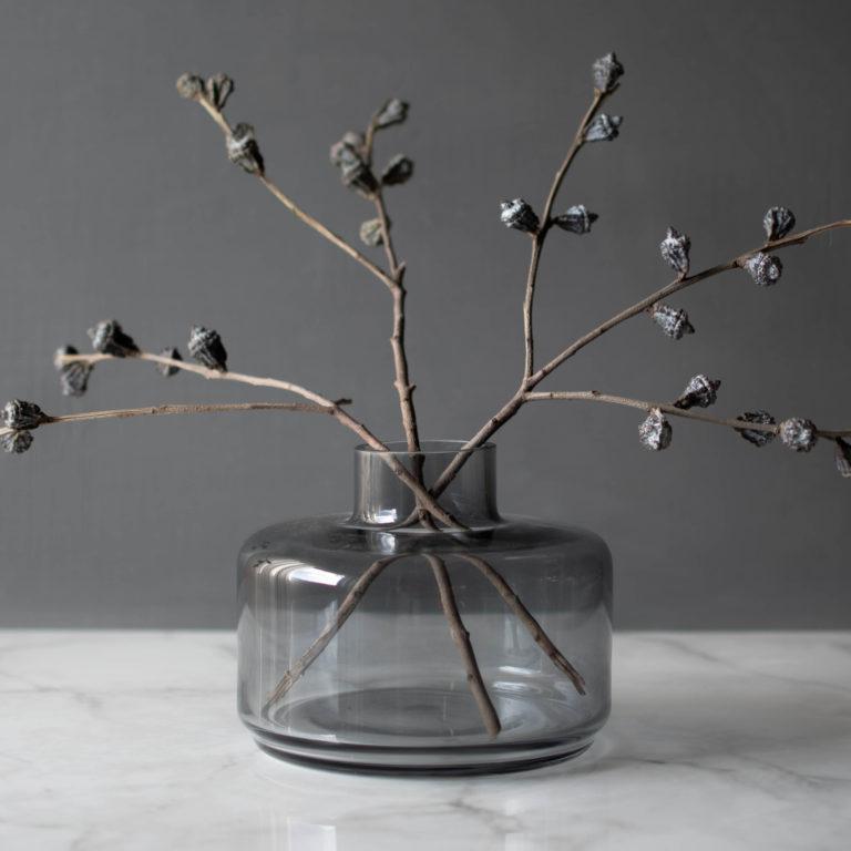 Storefactory Vase Malmby