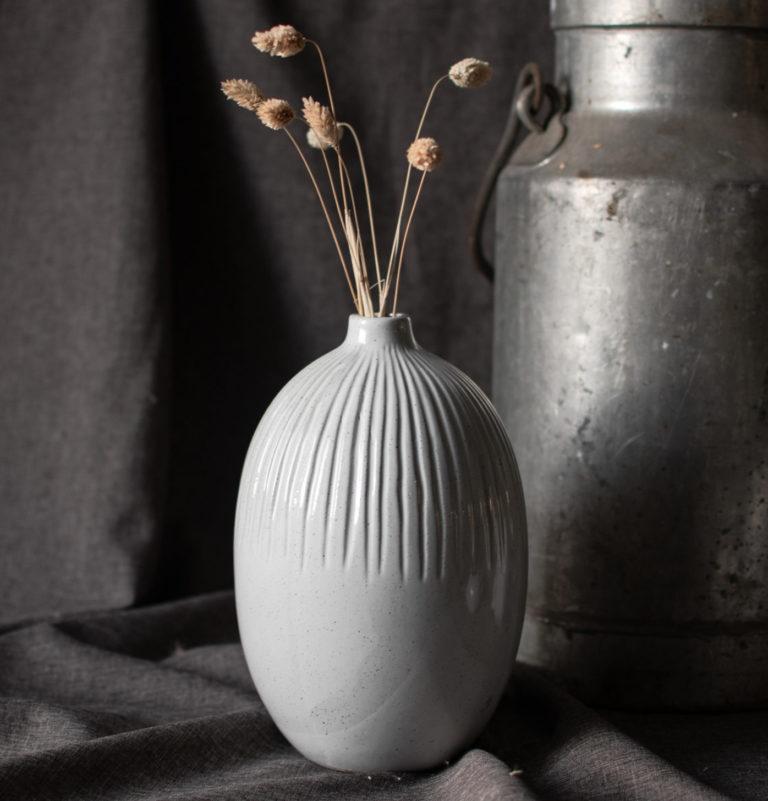 Storefactory Vase Karlsby