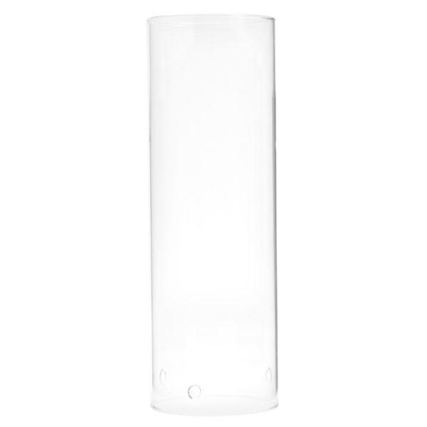 storefactory Glas zylinder storm