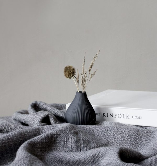 storefactory vase ekenäs mini