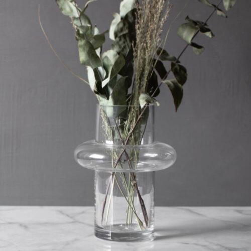 Storefactory Vase Olofsbo
