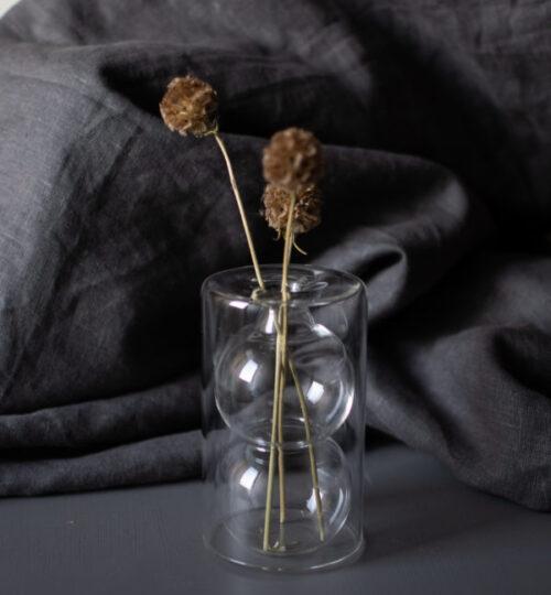 Storefactory Vase Broddbo