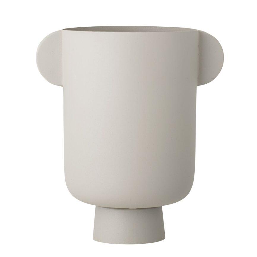 Bloomingville Vase Irie
