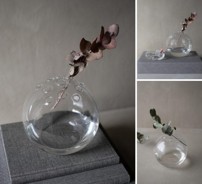 Storefactory Vase Hult