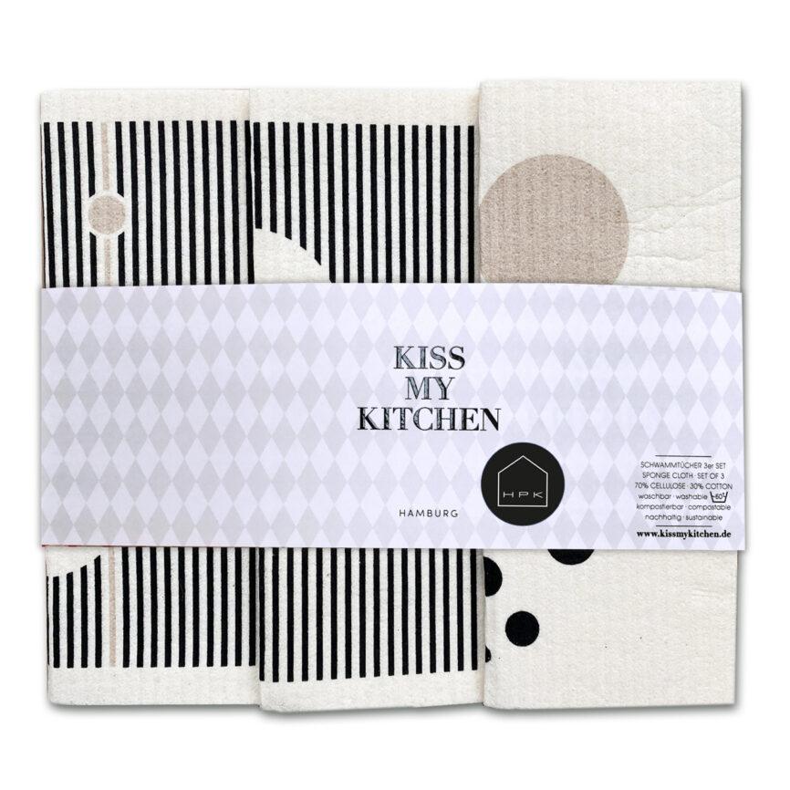 Kiss my Kitchen HPK Kollektion